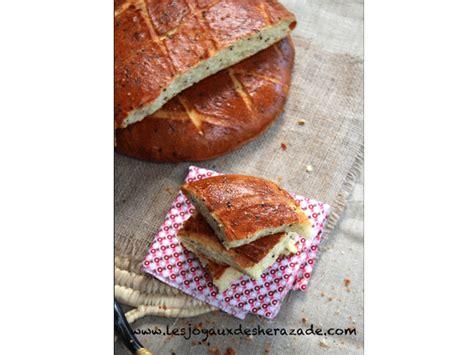 recette de cuisine alg駻ienne facile maison khobz dar خبز الدار