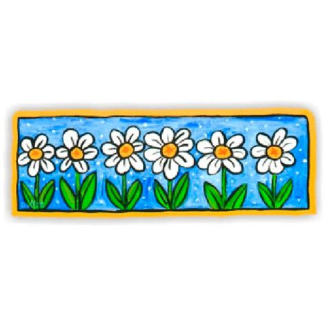 adesivi fiori adesivi murali fiori
