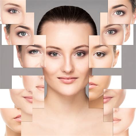 Plastic Surgery by Plastic Surgery Facts Procedure And Risks