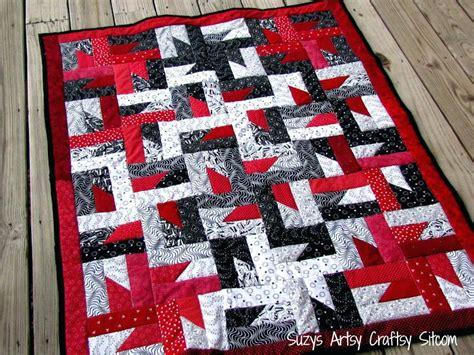 Free Modern Quilt Pattern by Free Modern Quilt Patterns Quilts Patterns Free