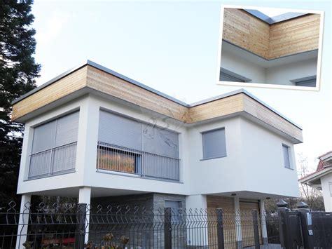 rivestimento pareti esterne in legno rivestimenti per esterno