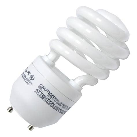 halco 46548 cfl23 27 gu24 dim dimmable twist and lock