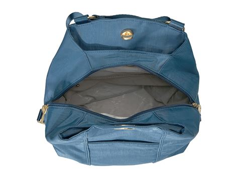 Tas Diophy baggallini backpack