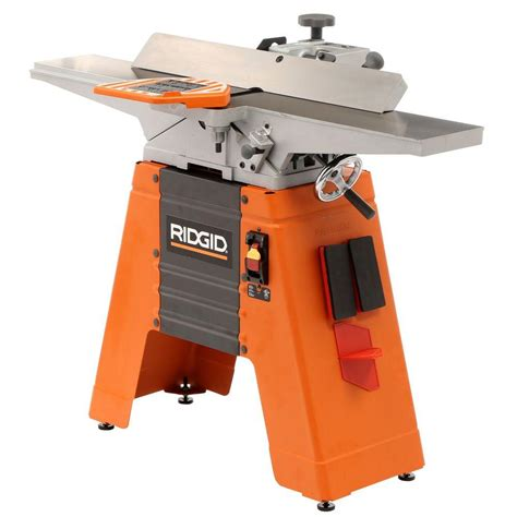 wood jointer pro construction guide