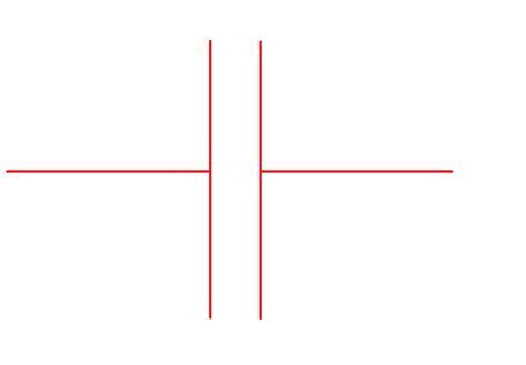que es capacitor y su simbolo capacitor y su simbolo 28 images s 237 mbolos el 233 ctricos y electr 243 nicos noviembre