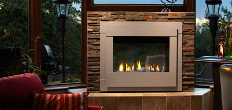 outdoor lifestyles twilight modern gas fireplace outdoor