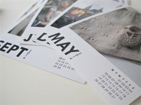 Fotos Calendario Original Fotos El Taller De Las Cosas Bonitas
