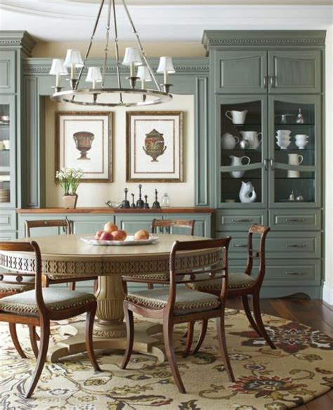 Dining Room Hanging L Chandelier Size And Hanging