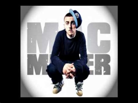 but my mackin aint easy my biography gotta make money mac miller but my