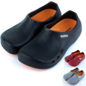 best chef shoes kitchen bathroom nonslip safety shoes