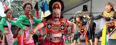 national multicultural festival wraps up national multicultural festival 2016 canberra
