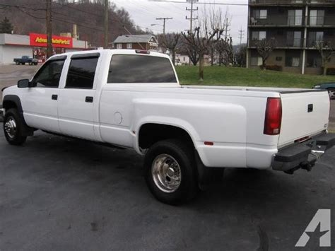 hayes auto repair manual 2007 gmc sierra 3500 electronic valve timing service manual how to hot wire 2001 daewoo leganza how to hotwire 1998 gmc 3500 letgo 1998