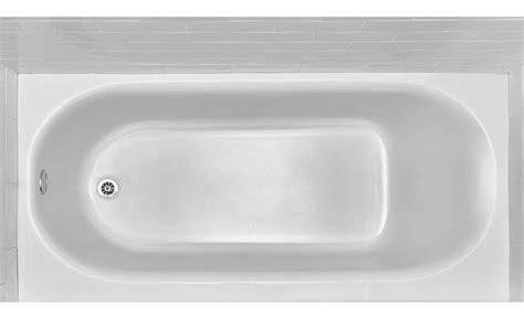 americast bathtubs american standard tubs american standard bathtubs