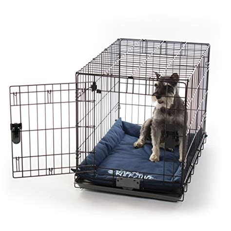 compare price  chew proof crate pad tragerlawbiz