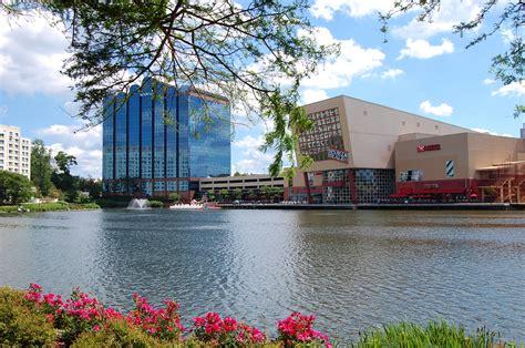 home expo design center reviews home design center maryland 100 home design center