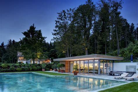 hasenacher architecture stelle lomont rouhani architects award winning modern architect