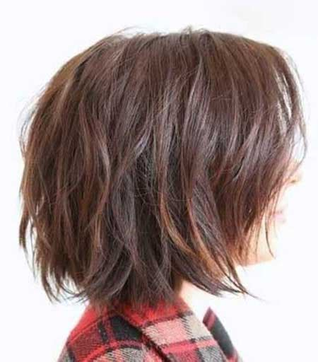 Bob Hairstyles For 50 2015 by 50 Best Bob Hairstyles 2015 Bob Hairstyles 2017