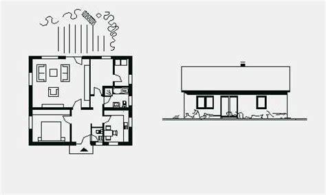 Baukosten Pro M2 2017 by Baukosten Wohnhaus Pro Qm M2 Berechnen 2018