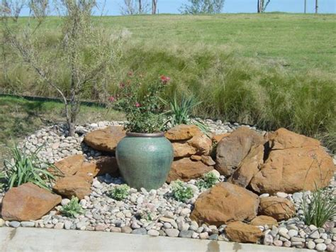 How To Make Rock Garden How To Make Your Own Rock Garden