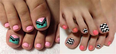 alluring toe nail designs nail designs 2015 4th july toe nail art designs 2017 2018 best cars reviews