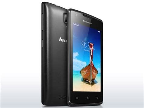 Lenovo A1000 Android Top 10 Best Android Phones 5000 With 4g 1gb Ram