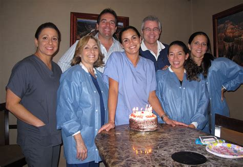 Comfortable Care Dentistry Milford Ct dentist in milford ct 06460 find local dentist near your area
