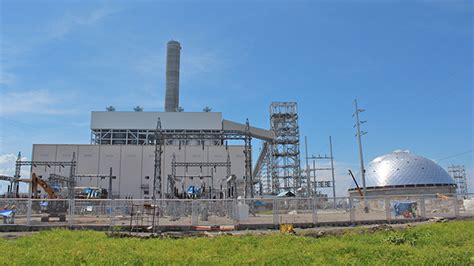 refinery town big big money and the remaking of an american city books duterte eo streamlines processes for big energy projects