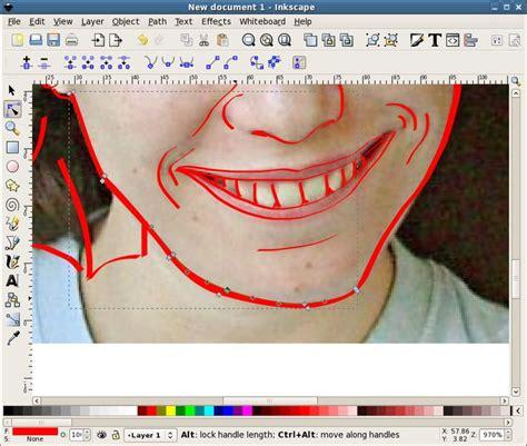 basic tutorial for inkscape 193 best vectors images on pinterest vectors vector