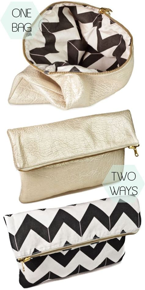 17 best ideas about clutches on black clutch