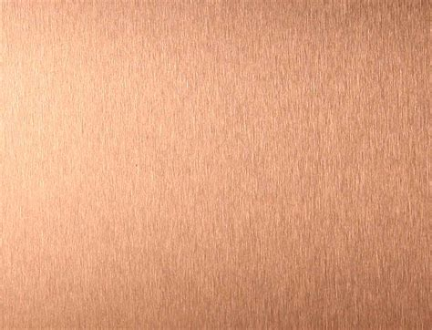 rose gold pattern wallpaper rose gold wallpaper wallpapersafari