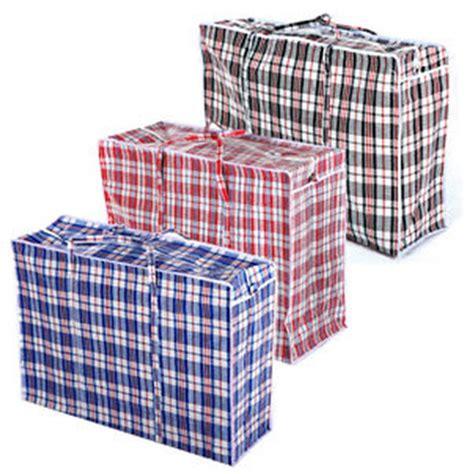Travel Bag Jumbo By Dea Olnine buy wholesale jumbo bag from china jumbo bag