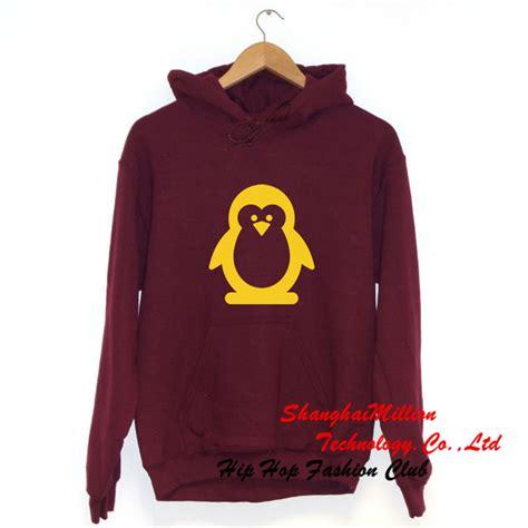 design a hoodie cheap popular cool design hoodies buy cheap cool design hoodies