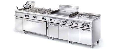 cucine industriali per ristoranti cucine industriali professionali attrezzature ristorazione