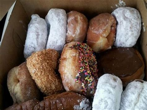 country style donuts west end country style donuts in richmond s west end
