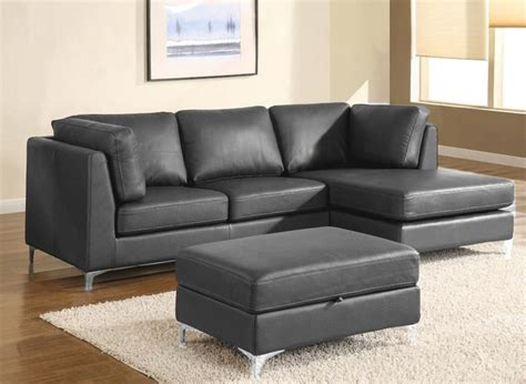 luxury furniture italian leather upholstery