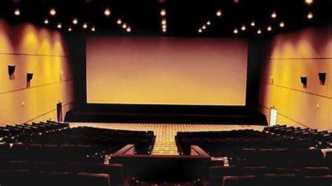 cinema screens  cinema  multiplex cinema screen