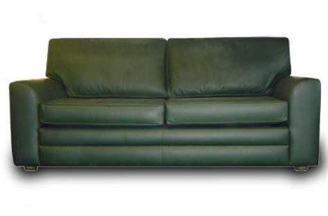 green small sofa 17 best images about green sofa on green