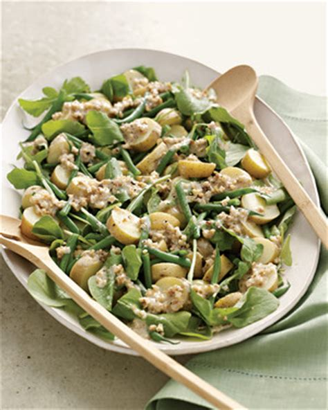 Dishes For Baby Shower by Baby Shower Salad And Sandwich Recipes Martha Stewart