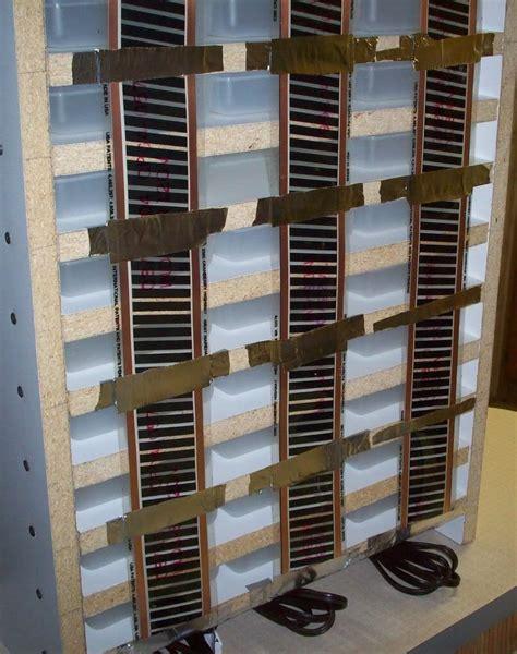 snake racks canada 30 slot hatchling rack