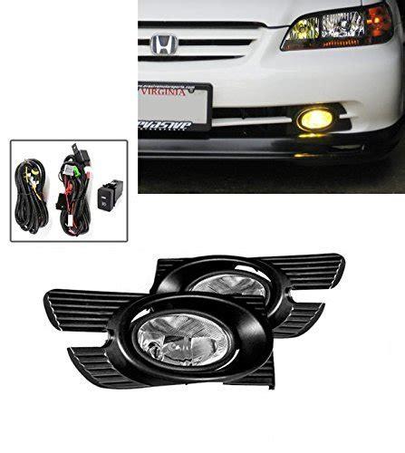 2001 honda accord lights compare price to 2001 honda accord fog lights tragerlaw biz