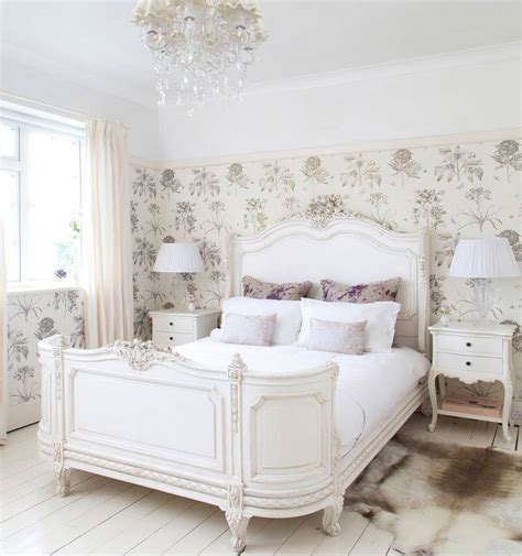 country bedroom decorating ideas 2018 30 best country bedroom decor and design ideas for 2019