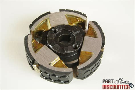 Ktm 50 Clutch New Ktm50 Ktm 50 Sx Pro Senior Complete Clutch Assembly
