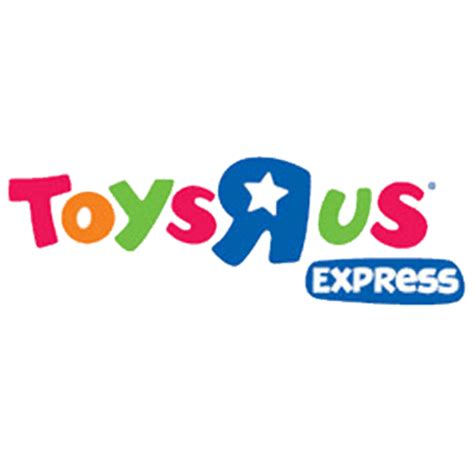 toys r us outlet lighthouse place premium outlets outlet mall in indiana