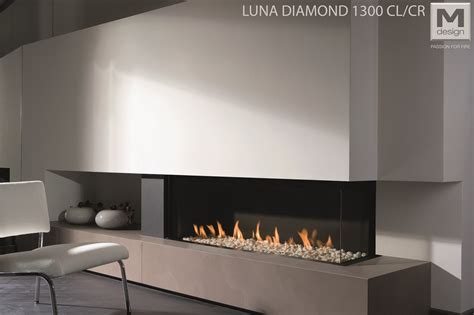 Fireplace Der Stop Cl by 1300 Cl Cr