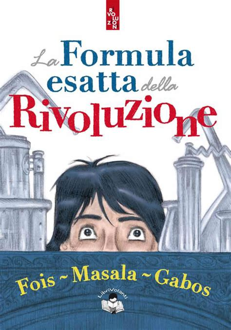 libreria stoppani giannino stoppani libreria per ragazzi antonio gotti