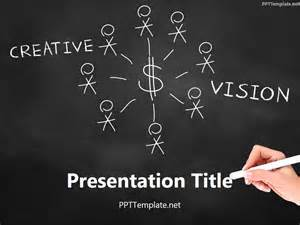free creative powerpoint templates free academic ppt templates ppt template