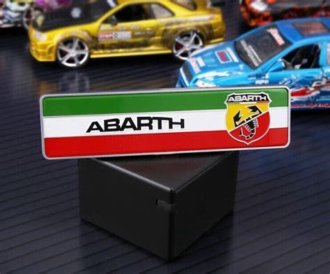 Italien Aufkleber F Rs Auto by Online Kaufen Gro 223 Handel Auto Italien Aus China Auto