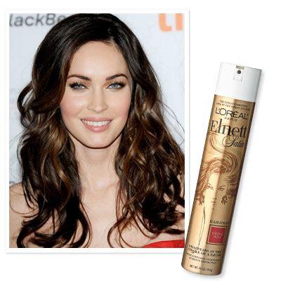 what hair spray does teresa caputo use what hairspray does theresa caputo use what hairspray