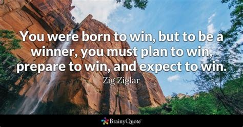 winning after the how to win in your no matter who you are or what youã ve been through books plan quotes brainyquote