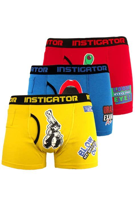 mens novelty gifts mens designer boxer shorts trunks novelty rude gift